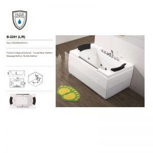 Bồn tắm massage (SW-B2201L/R)