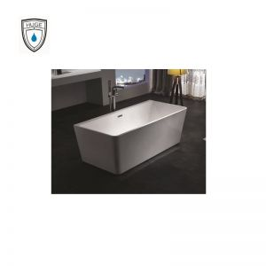 Bồn tắm độc lập (SW-D1006)