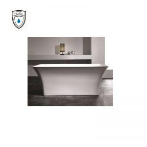 Bồn tắm độc lập (SW-D1007)