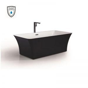 Bồn tắm độc lập (SW-D1007HB)