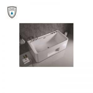 Bồn tắm độc lập (SW-D1011)