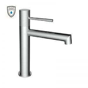 Vòi lavabo Seeme (H-8900V)