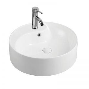 Chậu rửa (lavabo) đặt bàn (H-LT2465)