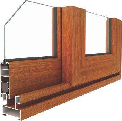 Sử dụng cửa nhôm cầu cách nhiệt có tốt không?