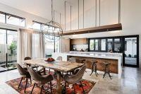 Thiết kế nội thất hiện đại tại Vinh