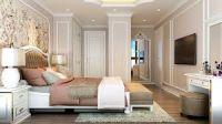 Nội thất khách sạn tại Vinh