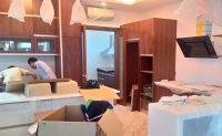 Thi công nội thất trọn gói tại Vinh