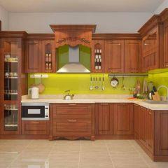 Tủ bếp 24
