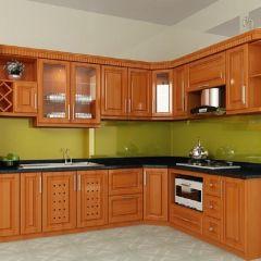 Tủ bếp 28