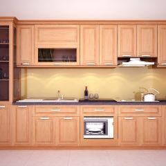 Tủ bếp 31
