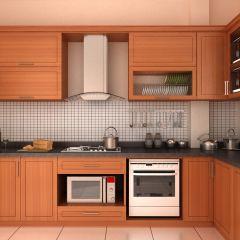 Tủ bếp 33