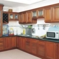 Tủ bếp 32