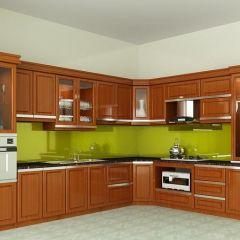 Tủ bếp 27