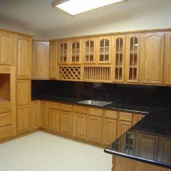 Tủ bếp 29
