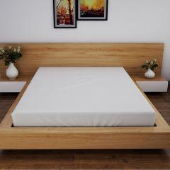 Giường ngủ 19