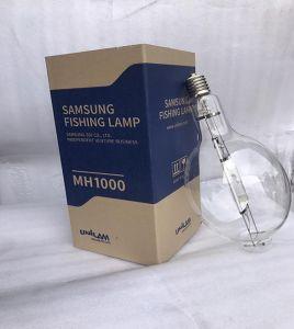 Bóng đèn SAMSUNG MH1000