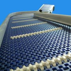A5D597CU_modular conveyor belting