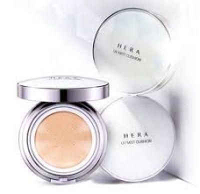 Phấn nước Hera C21
