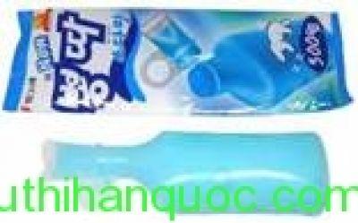 Kem Pongda (soda)130ml