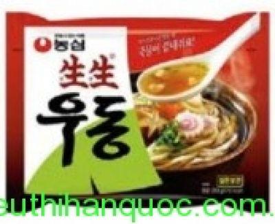 Mỳ ăn liền Udon