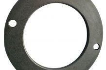 Stator Plate