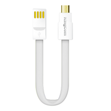 cáp ngắn micro kingcom T2