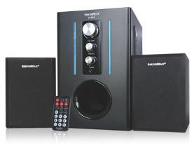 Loa vi tính SoundMax A-930