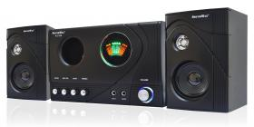 Loa Karaoke Soundmax A-2100