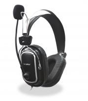 Tai Gaming SoundMax AH-302 Có Mic
