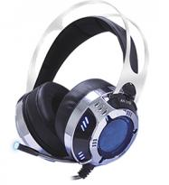 hadphone_soundmax_ah319_nho_