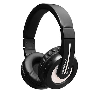 Tai nghe Bluetooth BT200