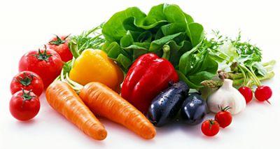 Top 10 thực phẩm tốt nhất cho da trong mùa đông