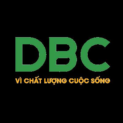 BCTC 6 tháng đầu năm 2020
