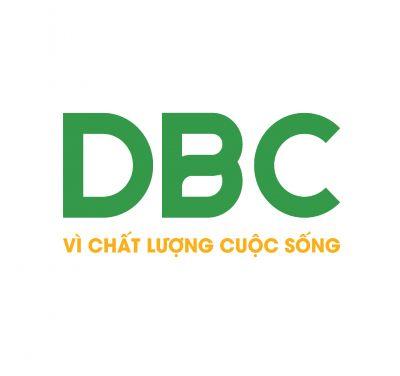CAM SÀNH HÀ GIANG CASSAN (Chai 500ml)