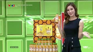 Cam sành Hà Giang Cassan trên Hãy chọn giá đúng