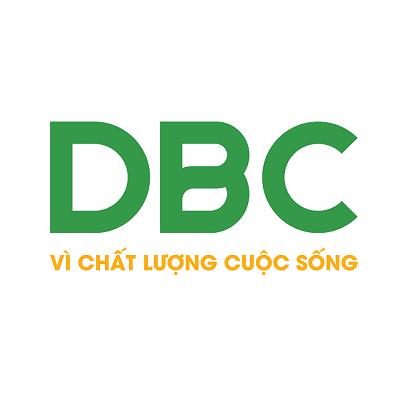 Tập đoàn Dược Bảo Châu tặng BCHBĐBP tỉnh Hà Giang 2500 chai