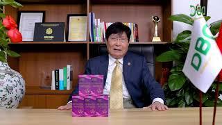 GS.TS Phạm Hưng Củng đánh giá về sản phẩm Nữ xuân thảo