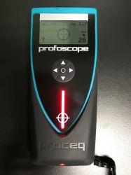 Máy siêu âm định vị cốt thép trong bê tông Profoscope/Profoscope+