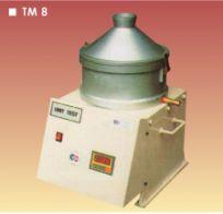 Máy ly tâm tách nhựa (Máy chiết nhựa) TM8