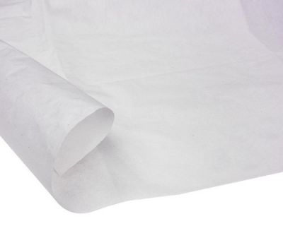 Giấy chống ẩm, giấy Poluya