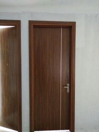 Cửa 7