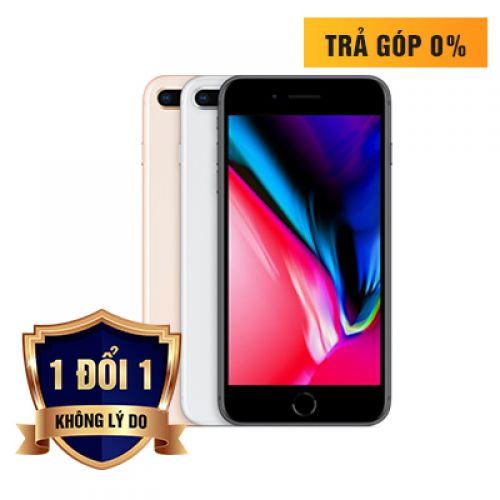 Iphone 8 Plus Quốc tế 64GB - Hàng 99%