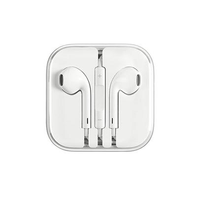 Tai nghe iphone 6s (Chính hãng)