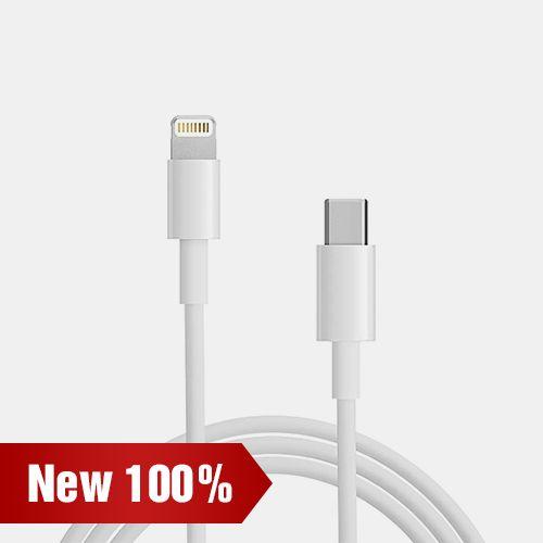 Cáp sạc USB - C Iphone 11 Pro Max (Chính Hãng)