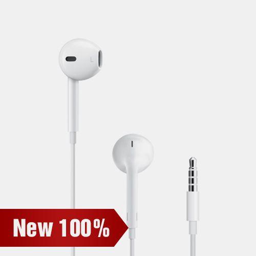 Tai nghe Iphone 7/7 Plus (Chính Hãng)