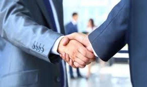 Nhà phân phối chính thức inverter Solis tại Việt Nam