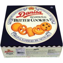 Bánh Danisa 908g