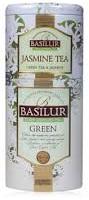 Basilur Jasmine S125g
