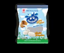 Kẹo sữa goodmilk 80g