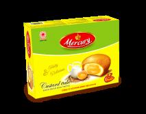 Bánh trứng mercury
